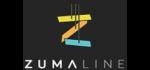 ZumaLine